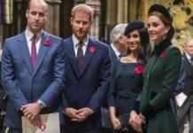 πριγκιπικά ζευγάρια