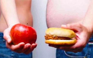 παχυσαρκία