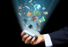 ψηφιακή εξειδίκευση
