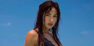 Paola Triana