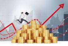 ισοζύγιο τρεχουσών συναλλαγών