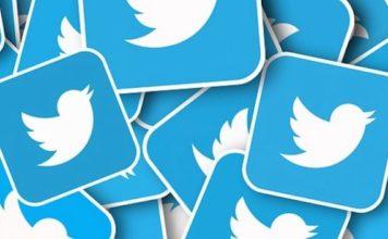 Το Twitter