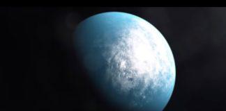 τηλεσκόπιο TESS