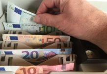 έως 800 ευρώ