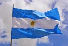 Αργεντινής
